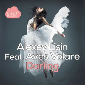 Alexey Lisin feat. Aves Volare - Darling [Heavenly Bodies Records]