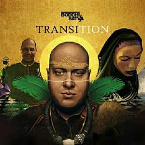 Boddhi Satva - Transition [Offering Recordings]