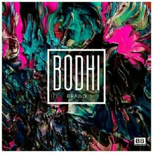 Bodhi - Brawd [Black Butter]