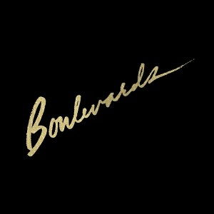 Boulevards - Boulevards [Don't Funk With Me]