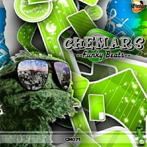 Chemars - Funky Beats [Ginkgo music]