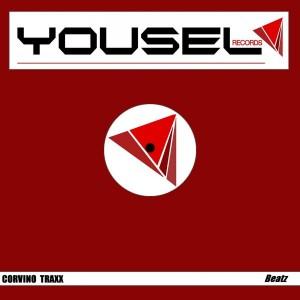 Corvino Traxx - Beatz [Yousel Records]