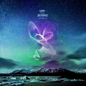 DJ DLG - Odyssey IV [Lazor Music]