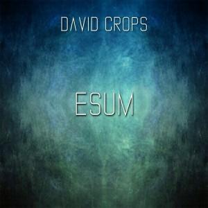 David Crops - Esum [Volumes Records]