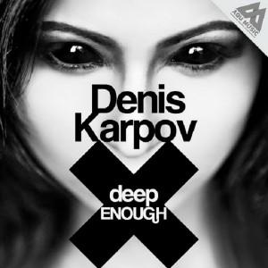 Denis Karpov - Deep Enough [AQU Music]