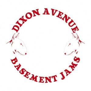 Denis Sulta - Sulta Selects Vol. 1 [Dixon Avenue Basement Jams]