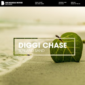 Diggi Chase - Sun And Sand [Big Mamas House Records]