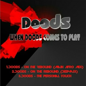 Doods - When Doods Comes To Play [LLOGICMUSIC]