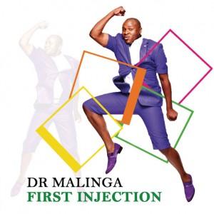 Dr Malinga - First Injection [UMC]