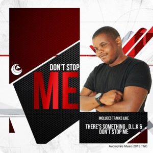 Fera - Don't Stop Me [Audiophile Music]