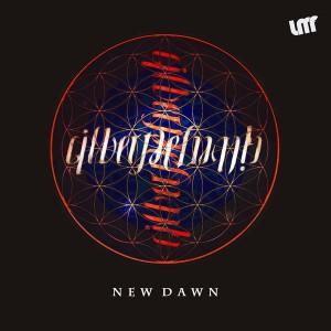 Gilbert Le Funk - New Dawn [La Musique Fantastique]