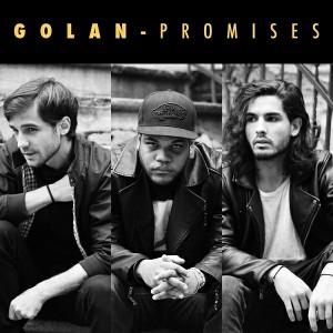 Golan - Promises [Motor Music]