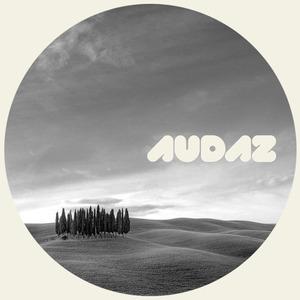 James Rod - Want Me Back EP [Audaz]