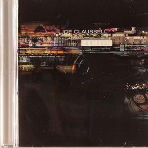 Joe Claussell - Language [Ibadan]