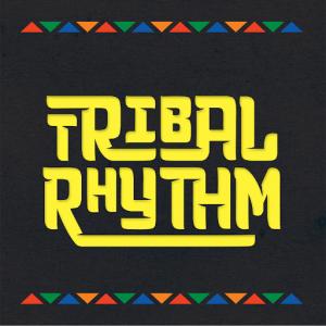 Josef K & Winter Son feat. Flora Cruz - Tribal Rhythm [FIREHOUSE]