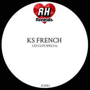KS French - Les Cuts Special [Rebel Hearts]