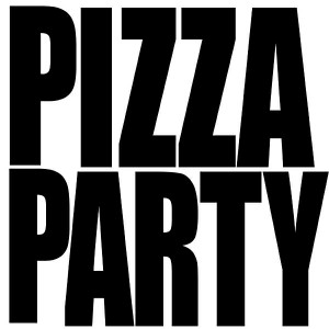 Kaleeko - Pizza Party EP [Audioplay Records]