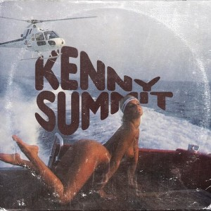 Kenny Summit - Big Girls [Good For You Records]