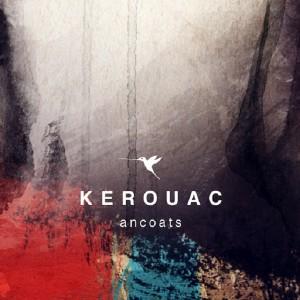 Kerouac - Ancoats [Flymusik Records]