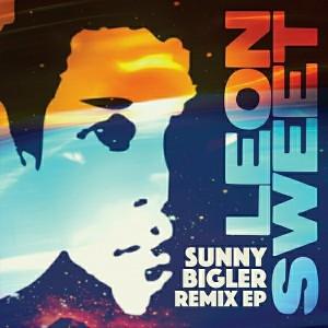 Leon Sweet - Sunny Bigler - Remixes [Paper Disco]