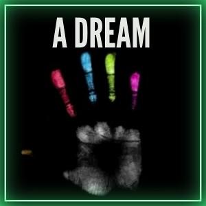 Lorenzo Clandestino - A Dream [Bif Records]