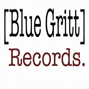 Mark Castley - Pompano EP [Blue Gritt Records]