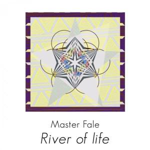 Master Fale - River Of Life [FOMP]