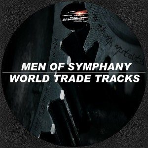 Men Of Symphany - World Trade Tracks [Night Scope Deep Exclusive Traxx]