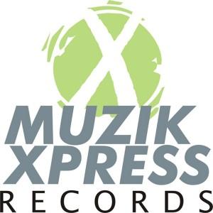 Ministry of Funk - Disco Non Stop [MuzikxPress]