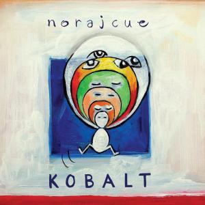 Noraj Cue - Kobalt [Manual Music]