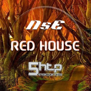 NsE - Red House [5htp]