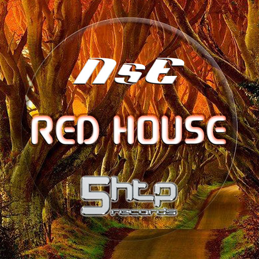 Essential music nse red house 5htp for Essential house music