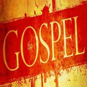NyteThooe - Spread The Gospel [Nu-Music]