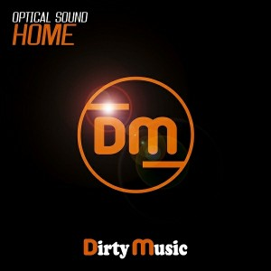 Optical Sound - Home [Dirty Music]