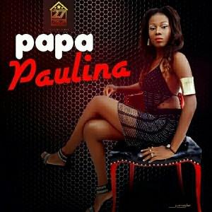 Papa - Paulina [Jungle Records]