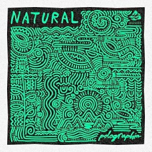 Polographia - Natural EP [Sweat It Out]