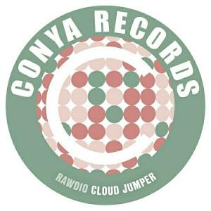 Rawdio - Cloud Jumper [Conya Records]