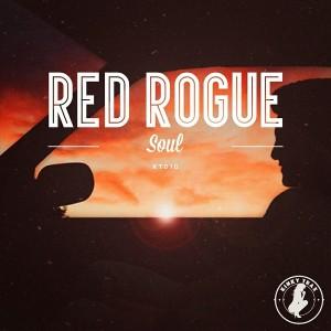 Red Rogue - Soul [Kinky Trax]