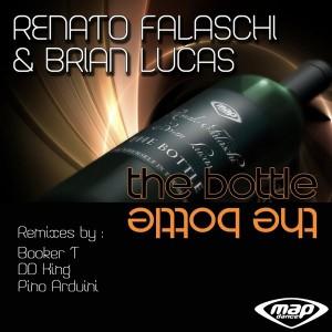 Renato Falaschi & Brian Lucas - The Bottle [MAP Dance]