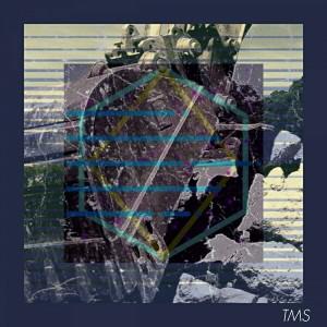 Rephlex - TMS [POMF]