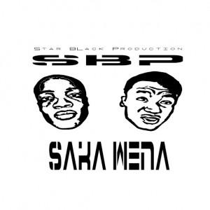 SBP - Saka Wena [Star Black Production]