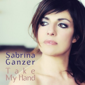 Sabrina Ganzer - Take My Hand [Bloom]