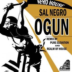 Sal Negro - Ogun [Arawakan]