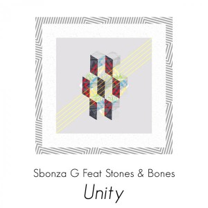 Sbonza G feat. Stones & Bones - Unity, Pt. 1 [FOMP]