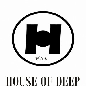 Sir Ninja Deep - Ninja's In War [House Of Deep Digital]