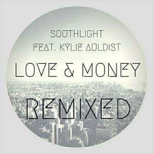 Southlight - Love & Money (feat. Kylie Auldist) - Remixes [Southlight Music]