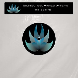 Souxsoul & Michael Williams - Time To Be Free [Perception Music]