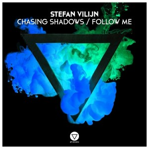 Stefan Vilijn - Chasing Shadows - Follow Me [LTF Records]