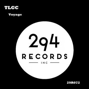 TLGC - Voyage [294 Records]