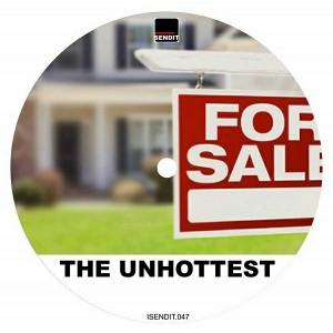 The Unhottest - For Sale [Isendit]